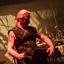 subway-to-sally-stadthalle-fuerth-27-12-2013_06