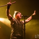 subway-to-sally-stadthalle-fuerth-27-12-2013_09