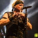 subway-to-sally-stadthalle-fuerth-27-12-2013_12