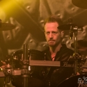subway-to-sally-stadthalle-fuerth-27-12-2013_16