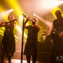 subway-to-sally-stadthalle-fuerth-27-12-2013_18