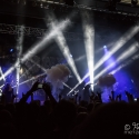 subway-to-sally-stadthalle-fuerth-27-12-2013_19
