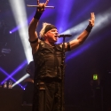 subway-to-sally-stadthalle-fuerth-27-12-2013_20