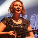 subway-to-sally-stadthalle-fuerth-27-12-2013_22