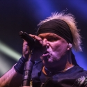 subway-to-sally-stadthalle-fuerth-27-12-2013_25