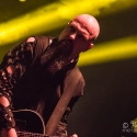 subway-to-sally-stadthalle-fuerth-27-12-2013_26
