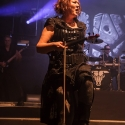 subway-to-sally-stadthalle-fuerth-27-12-2013_27