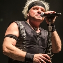 subway-to-sally-stadthalle-fuerth-27-12-2013_28