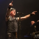 subway-to-sally-stadthalle-fuerth-27-12-2013_30