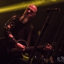 subway-to-sally-stadthalle-fuerth-27-12-2013_31