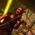 subway-to-sally-stadthalle-fuerth-27-12-2013_33