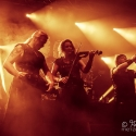 subway-to-sally-stadthalle-fuerth-27-12-2013_34