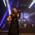 subway-to-sally-stadthalle-fuerth-27-12-2013_35