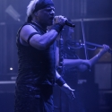 subway-to-sally-stadthalle-fuerth-27-12-2013_36