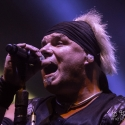 subway-to-sally-stadthalle-fuerth-27-12-2013_38