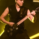 subway-to-sally-stadthalle-fuerth-27-12-2013_39