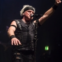 subway-to-sally-stadthalle-fuerth-27-12-2013_40