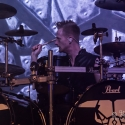 subway-to-sally-stadthalle-fuerth-27-12-2013_42