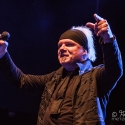 subway-to-sally-stadthalle-fuerth-27-12-2013_43