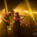 subway-to-sally-stadthalle-fuerth-27-12-2013_44