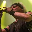 subway-to-sally-rock-harz-2013-11-07-2013-28