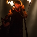 subway-to-sally-rock-harz-2013-11-07-2013-37