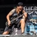 suicidal-tendencies-rockavaria-2016_27-05-2016_0002