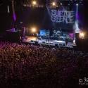 suicide-silence-rock-im-park-2014-7-6-2014_0005