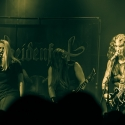 suidakra-heidenfest-2013-27-09-2013_07