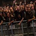 suidakra-heidenfest-2013-27-09-2013_12