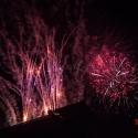 feuerwerk-summer-breeze-2013-17-08-2013-01