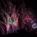 feuerwerk-summer-breeze-2013-17-08-2013-02