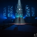 sunrise-avenue-arena-nuernberg-13-3-2018_0013