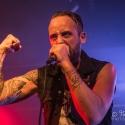 supercharger-rockfabrik-nuernberg-26-9-2014_0027