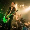supercharger-rockfabrik-nuernberg-26-9-2014_0035