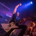supercharger-rockfabrik-nuernberg-26-9-2014_0046