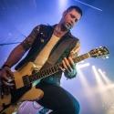 supercharger-rockfabrik-nuernberg-26-9-2014_0052