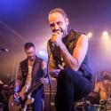 supercharger-rockfabrik-nuernberg-26-9-2014_0054