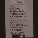 talco-zenith-muenchen-19-04-2013-36