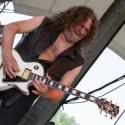 tank-rock-hard-festival-2013-19-05-2013-01