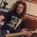 tank-rock-hard-festival-2013-19-05-2013-03