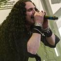 tank-rock-hard-festival-2013-19-05-2013-08