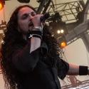 tank-rock-hard-festival-2013-19-05-2013-11