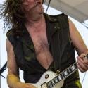 tank-rock-hard-festival-2013-19-05-2013-12