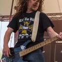 tank-rock-hard-festival-2013-19-05-2013-14