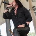 tank-rock-hard-festival-2013-19-05-2013-17