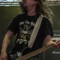 tank-rock-hard-festival-2013-19-05-2013-22