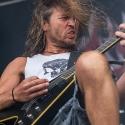 tankard-rock-harz-2013-13-07-2013-02