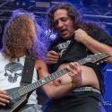 tankard-rock-harz-2013-13-07-2013-05