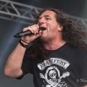 tankard-rock-harz-2013-13-07-2013-12